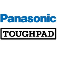 TABLETTE TACTILE Panasonic Toughpad