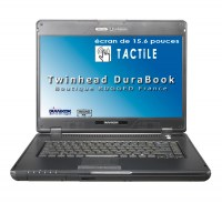 Durabook_S15Cts_www.RUGGED.fr