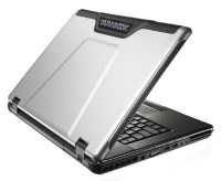 Durabook S15H HD www.Rugged.FR