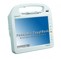 Toughbook CF-H2 mca mk2 www.Rugged.FR