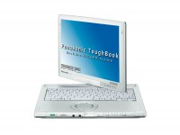 Toughbook Cf-C1 mk1 www.Rugged.FR