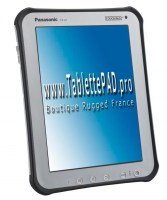 Toughpad_FZA1_www.RUGGED.fr