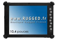 Tablette Tactile Samwell R750