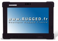Durabook_CA10digitizer_www.RUGGED.fr