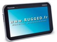 Toughbook-FZ-L1_01_www.Rugged.FR