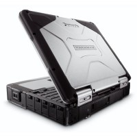Toughbook CF-31 mk5 www.Rugged.FR
