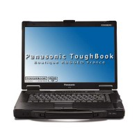 Toughbook CF-52 mk3 www.Rugged.FR