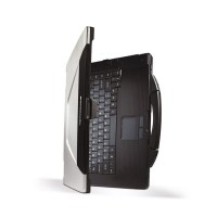 Toughbook CF52 mk5 www.Rugged.FR