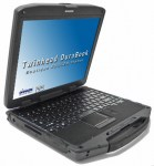 Durabook_R8300_www.RUGGED.fr