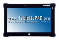 Tablette_Tactile_Durabook_R11ah_www.Rugged.FR